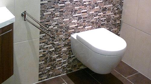 rado dienstleistungen im handwerk und fliesenbereich rado dienstleistungen im handwerk und. Black Bedroom Furniture Sets. Home Design Ideas